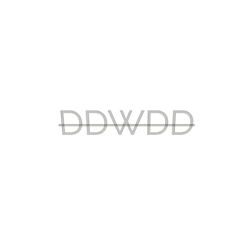 DDWDD